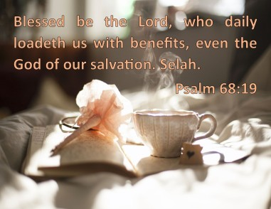 Psalm 68 19.jpg
