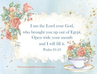 Psalm 81 10.jpg