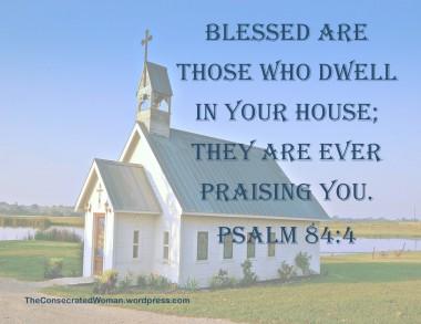 Psalm 84 4.jpg