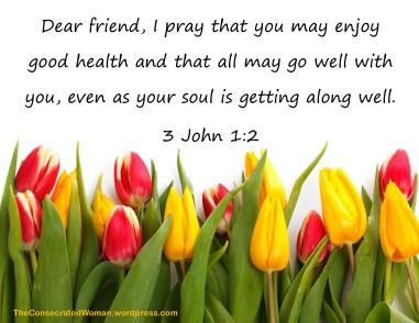 3 John 1 2.jpg