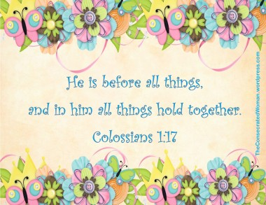Colossians 1 17.jpg