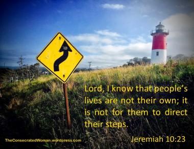 Jeremiah 10 23.jpg