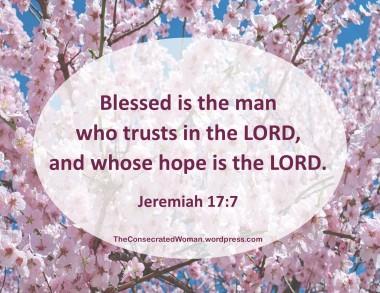 Jeremiah 17 7.jpg