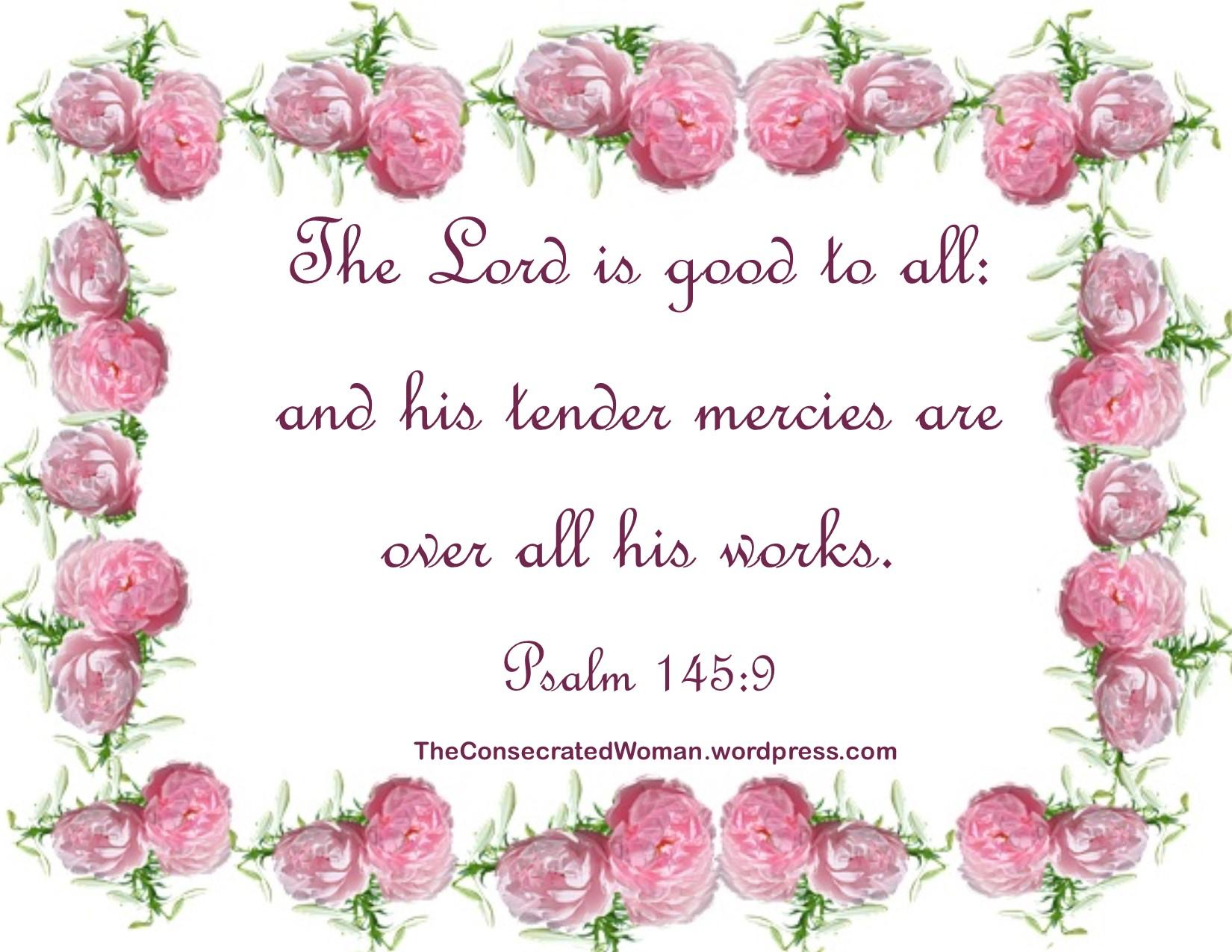 Psalm 145 9.jpg