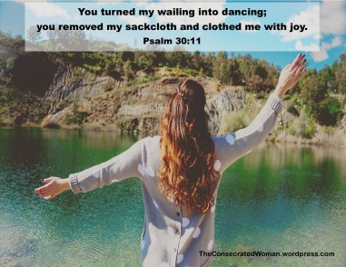 Psalm 30 11 2.jpg
