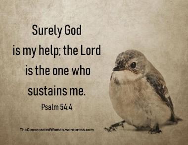 Psalm 54 4.jpg