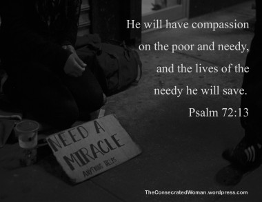 Psalm 72 13.jpg