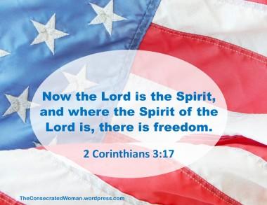 2 Corinthians 3 17.jpg