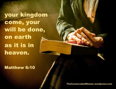 Matthew 6 10 (2).jpg