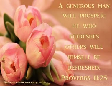 Proverbs 11 25.jpg