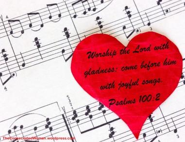 Psalm 100 2.jpg