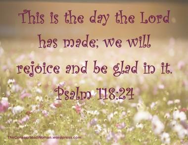Psalm 118 24.jpg