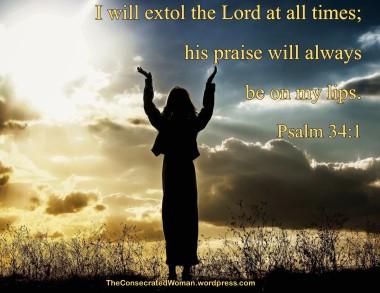 Psalm 34 1.jpg