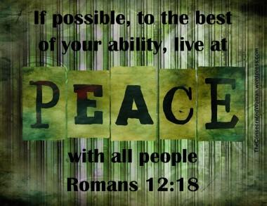 Romans 12 18.jpg