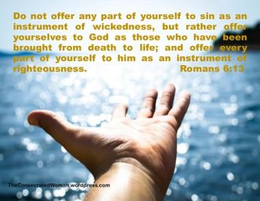 Romans 6 13.jpg