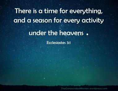 Ecclesiastes 3 1.jpg