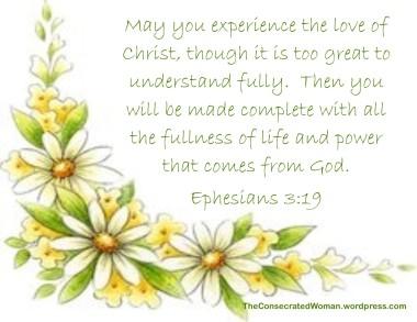 Ephesians 3 19.jpg