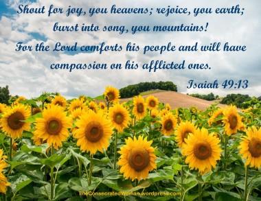 Isaiah 49 13.jpg