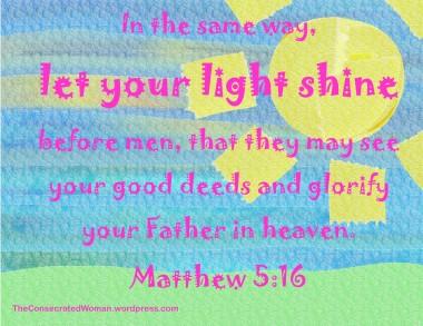 Matthew 5 16.jpg