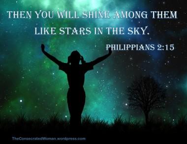 Philippians 2 15.jpg