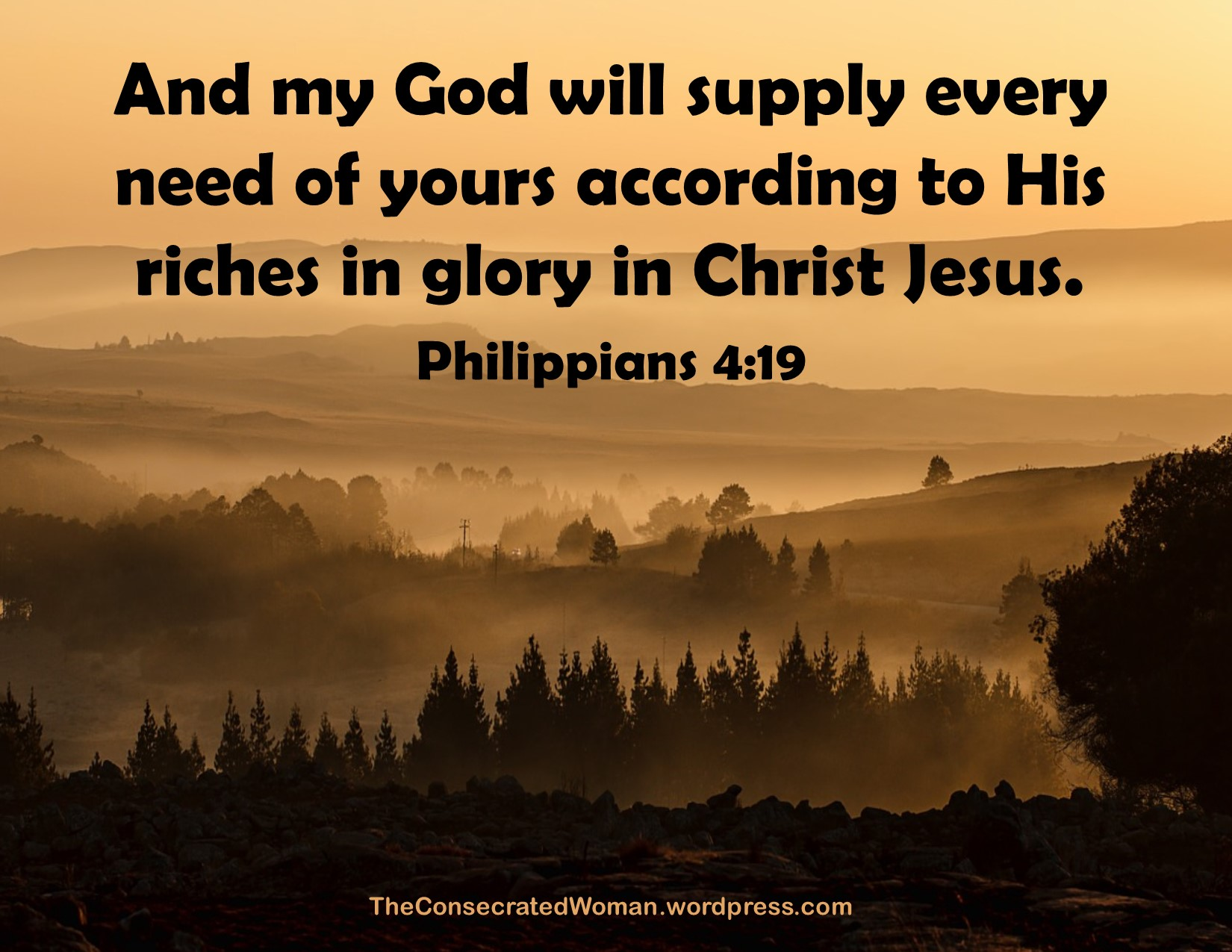 Philippians 4 19.jpg