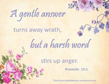 Proverbs 15 1.jpg