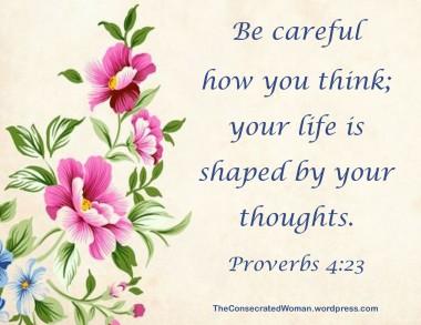 Proverbs 4 23.jpg