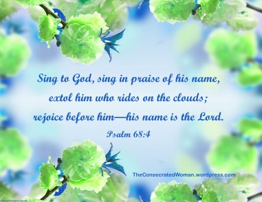 Psalm 68 4.jpg