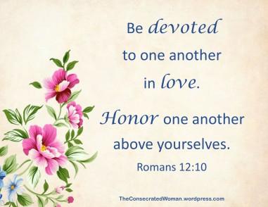 Romans 12 10.jpg
