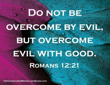 Romans 12 21.jpg