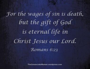 Romans 6 23.jpg