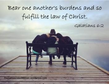 Galatians 6 2.jpg