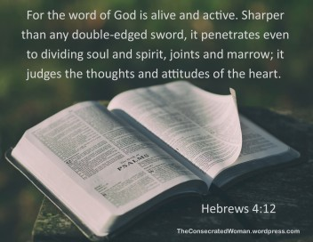 Hebrews 4 12.jpg