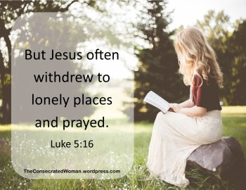 Luke 5 16.jpg
