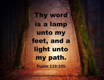 Psalm 119 105.jpg