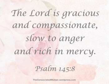 Psalm 145 8.jpg