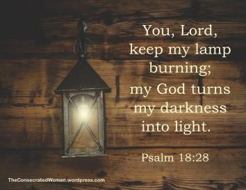 Psalm 18 28.jpg
