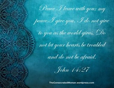 John 14 27.jpg