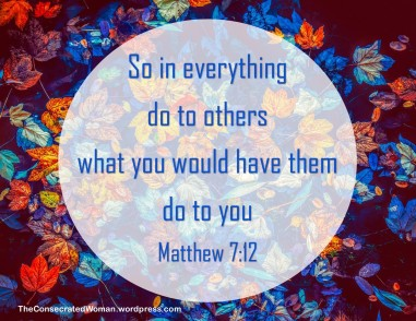 Matthew 7 12.jpg