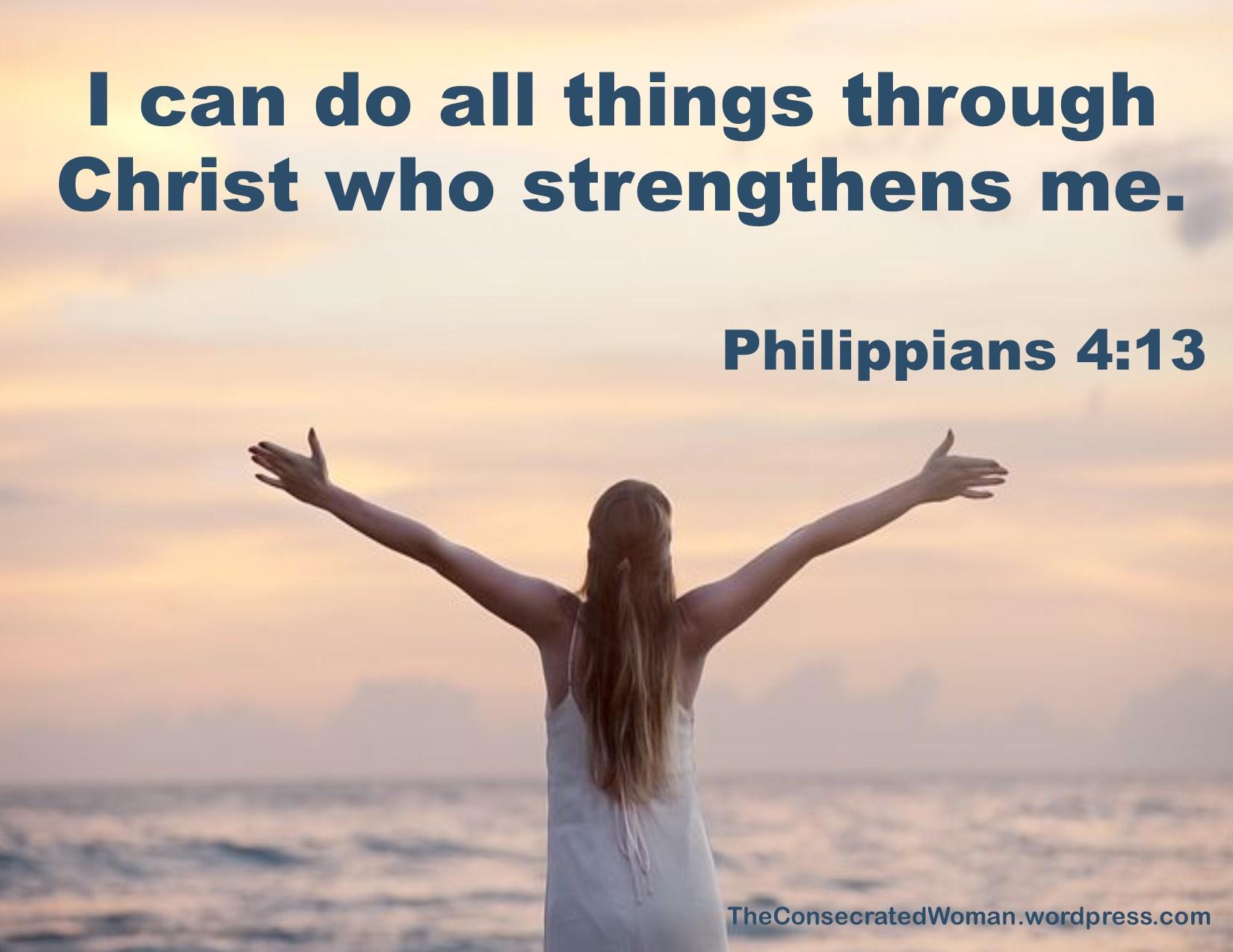 Philippians 4 13.jpg
