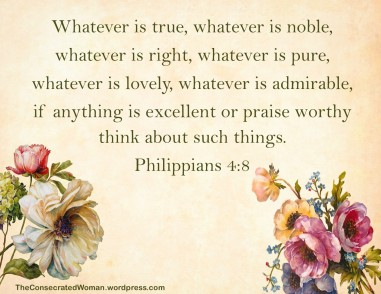 Philippians 4 8.jpg