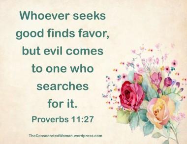 Proverbs 11 27.jpg
