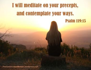 Psalm 119 15.jpg