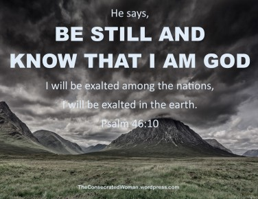 Psalm 46 10.jpg