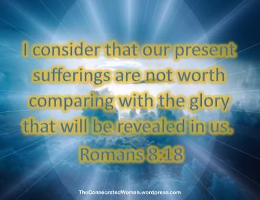 Romans 8 18.jpg
