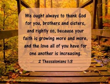 2 Thessalonians 1 3.jpg