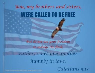 Galatians 5 13.jpg