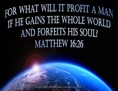 Matthew 16 26.jpg