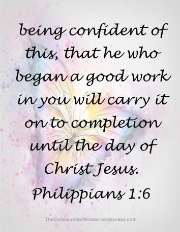 Philippians 1 6.jpg