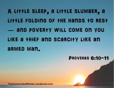 Proverbs 6 10-11.jpg